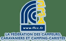 Fédération des Campeurs, Carvaniers et Camping-Caristes